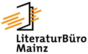 Logo Literaturbüro e.V.